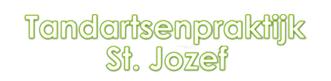 Tandartsenpraktijk St. Jozef B.V.